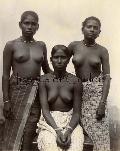 Can still full nude sri lankan womens